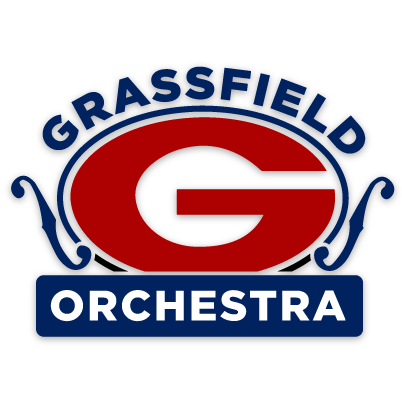 Grassfield High School Orchestra