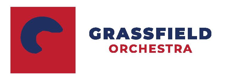 Grassfield High School Orchestra